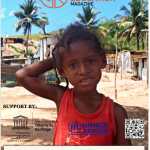 Global Education Magazine: International Day for the Eradication of Poverty (October 17th, 2012)
