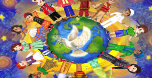 fraternity, Global Education Magazine