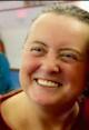 Sue L. T. McGregor PhD, education, global education magazine, unesco, unhcr,