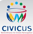 CIVICUS, Global Education Magazine