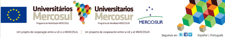 Universitarios MERCOSUR, un proyecto del Sector Educativo para la movilidad entre la UE y MERCOSUR, global education magazine