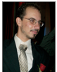 Pedro Luiz Teixeira de Camargo, Global Education Magazine