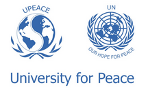 UN, University for Peace, Global Education Magazine