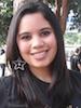 Emanuela Bezerra Gueiros, Global Education Magazine