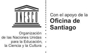 support_office_santiago_spanish