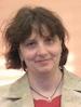 Dorina Marin, Global Education Magazine