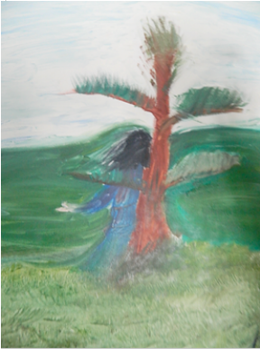 Education through painting, global Education Magazine