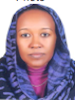 Huwayda Mohamed Ibrahim, Global Education Magazine