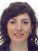 Laura Sampietro, Global Education Magazine