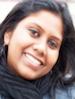 Madhulika Sahoo, Global Education Magazine