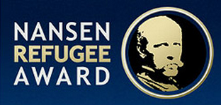 Nansen Refugee Award, Global Education Magazine