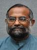 Ashish Kothari, Global Education Magazine