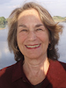 Judith Beth Cohen, Global Education Magazine