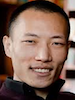 Fen Wang, GreenEarthCitizen, Global Education Magazine