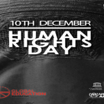 Global Education Magazine: Human Rights Day