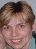 Linda Hartling, Global Education Magazine