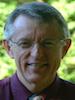 Michael Britton, Global Education Magazine
