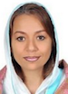 Rubina Ali, Global Education Magazine