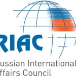 Russian International Affairs Council (RIAC)