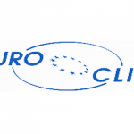 EUROCLIO: History Education Beyond Borders