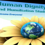 Human Dignity and Humiliation Studies