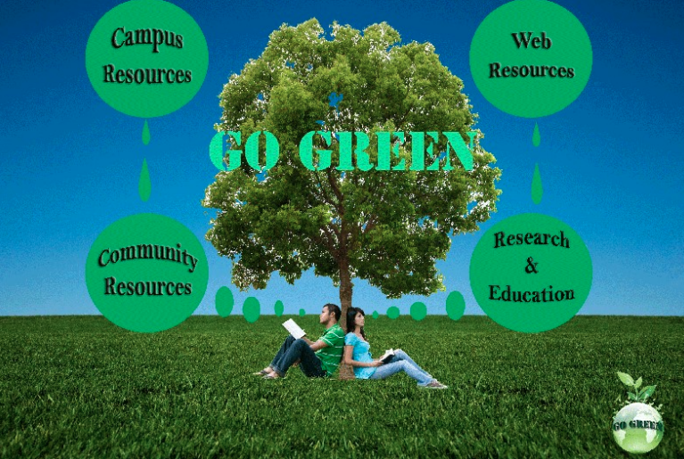 Regional Youth Green Growth Forum (OAYouth-Kenya), Global Education Magazine