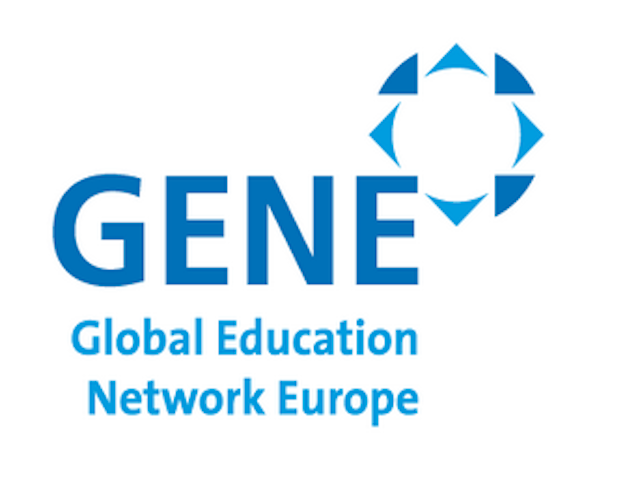 GENE Global Education Network Europe, Global Education Magazine