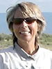 Cheri Isgreen, Global Education Magazine