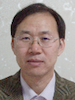 Feng Qiao, Global Education Magazine