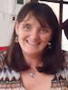 Lisa Martin, THIMUN Online Model United Nations, Global Education Magazine