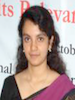 Payel Rai Chowdhury, Global Education Magazine