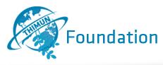THIMUN foundation, Global Education Magazine