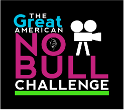 The Great American NO BULL Challenge, Global Education Magazine