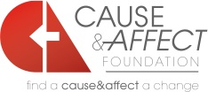 Cause & Affect, global education magazine