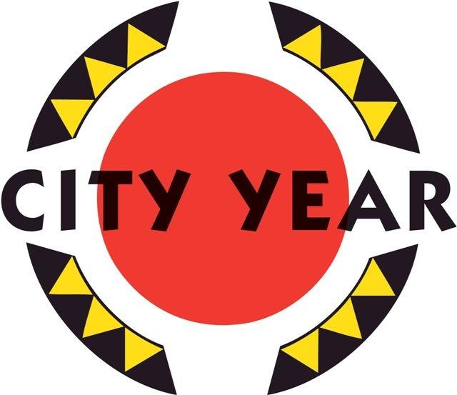 City year, global education magazine