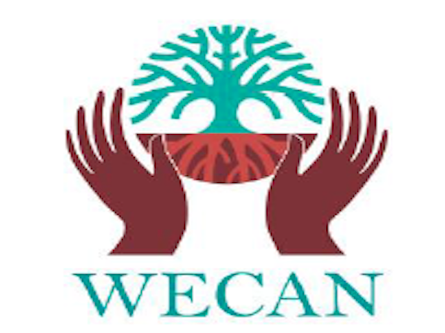 Women's Earth and Climate Action Network, WECAN, global education magazine