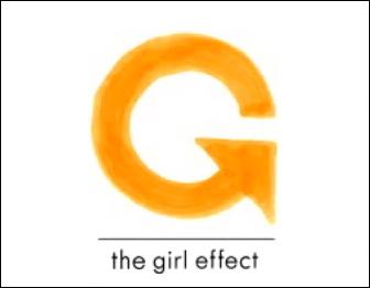 girleffect, global education magazine