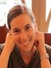 Katy Orell, global education magazine