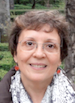 Dalva Maria Bianchini Bonotto, cidadania planetaria, global education magazine