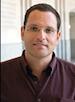 Raphael Cohen-Almagor, global education magazine