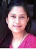 Sanchita Bhattacharya, Institute for Conflict Management, global education magazine
