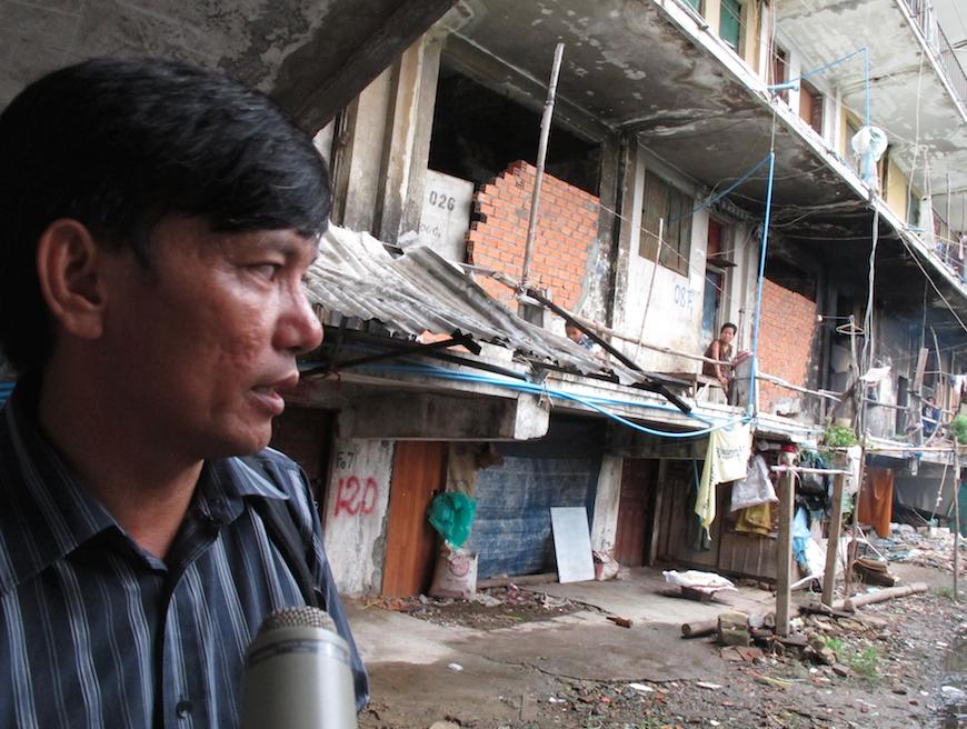 Cambodia land rights, GCAP, global education magazine, unesco, unhcr,