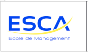 ESCA, ecole de management, global education magazine