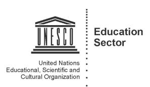 UNESCO, education sector, global citizenship education, global education magazine