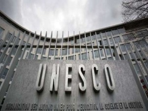unesco paris, 70 anniversary, global education magazine