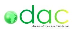 Dream Africa Care Foundation, Global education magazine