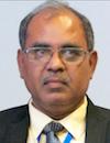 Surendra Pathak, India, global education magazine