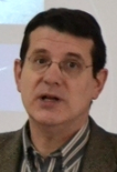 luciano espinosa rubio, USAL, universidad de salamanca, global education magazine