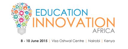 education innovation africa