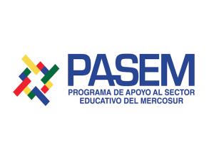 Programa de Apoyo al Sector Educativo del MERCOSUR, iberoamerica, global education magazine